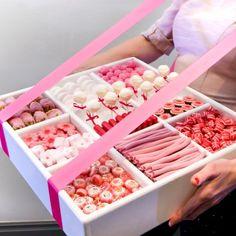 Wedding candy ♥ by Pippa