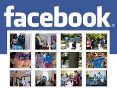 http://www.marciacarioni.info/2016/06/urgente-postou-fotos-no-facebook-corre.html Facebook altera aplicativo - Urgente  - Corra para Não Perder suas Fotos postadas