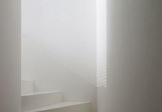 "interiordesign by bernd steinhuber / ""the tent"" Interior Architecture, Interior Design, Tent, Projects, Home Decor, Nest Design, Cabin Tent, Homemade Home Decor, Home Interior Design"