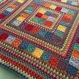 crochet afghans - Yahoo Image Search Results