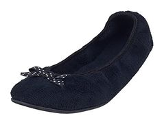 253 Best Slippers images | Slippers, Womens slippers, Women