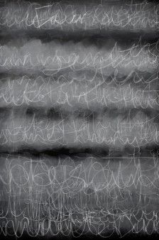 Study for 'Four Minutes and Thirty-Three Seconds', digital bromide print IDRIS KHAN Idris Khan, Hilla Becher, Four Minutes, Time Stood Still, Conceptual Art, Paintings For Sale, Original Artwork, Study, Gallery