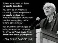 Bernie Sanders Quotes - Bing Images