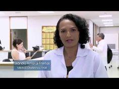 Novo tratamento de hepatite C dá qualidade de vida aos portadores do vírus — Portal Brasil