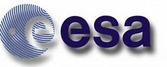 The European Space Agency (ESA; French: Agence spatiale européenne, ASE; German: Europäische Weltraumorganisation) is an intergovernmental organisation of 22 member states, dedicated to the exploration of space. Established on May 31st, 1975, it is headquartered in Paris, France.