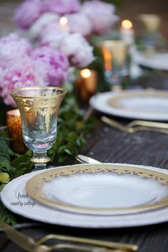 Happy New Years Eve - 5 tips for a festive NYE table -  It is New Years Eve.         It a perfect time to reflect on the year that was and celebrate the po...