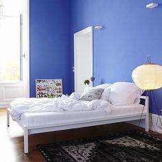 Ikarus Betten steckbett mit kopfteil wermo bei ikarus design 795 sofort