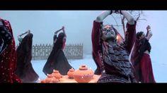 Navratri Song:-Garbe Ramva Nisarya Madi.By-Parthiv Gohil And Uploded By ...