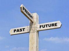 Mare Profondo: Prospettiva dello Sdoppiamento del tempo. Piano 6. Parte 2.