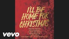 Fifth Harmony - All I Want for Christmas is You (Audio) Fifth Harmony, Favorite Christmas Songs, Favorite Holiday, Meghan Trainor Videos, Music Songs, Music Videos, Ingrid Michaelson, Winter Songs, Sara Bareilles