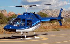 Bell Helicopter, Ambulance, Ranger, Helicopters, Planes, Engine, Jet, Purpose, Aircraft