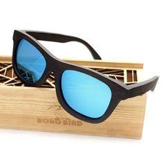 Mens Black Ebony Wood Polarized SunglassesMen s Designer Retro Sunglasses Half Frame Rivet Trim. The Dapper Llama Menlo Park Lamps. Home Design Ideas
