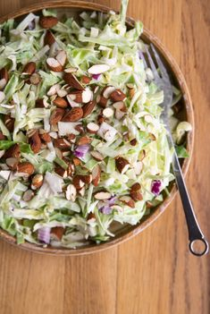 Coleslaw, Cobb Salad, Feta, Cooking Tips, Yogurt, Cabbage, Food And Drink, Vegetables, Inspiration