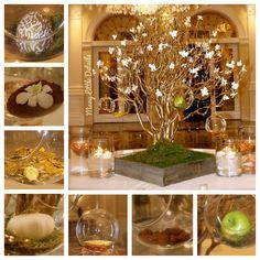 Many Little Details Haftseen--Persain New Year Party: Banou. #haftseen #haftsin #nowrouz #persiannewyear