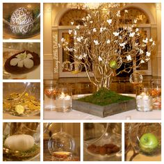 Many Little Details Haftseen--Persain New Year Party: Banou. #haftseen #haftsin #nowrouz #persiannewyear