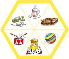 Wabe3 Coasters, Language, Games, Tips, Drink Coasters, Coaster Set, Coaster
