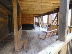 Poplar Place   Scenic Cabin Rentals In The Red River Gorge