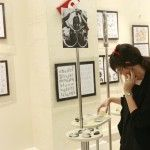 Istanbul Design Biennial - Academy Program