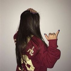 Image about girl in Meninas 💅💄👑 by Ka on We Heart It Tumblr Selfies, Ft Tumblr, Picture Poses, Photo Poses, Picture Photo, Girl Pictures, Girl Photos, Tmblr Girl, Image Tumblr