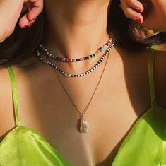 Cute Jewelry, Beaded Jewelry, Jewelry Accessories, Beaded Bracelets, Jewlery, Gothic Jewelry, Skull Jewelry, Western Jewelry, Yoga Jewelry