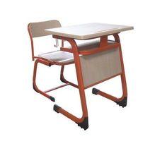 Yalçınkaya Eğitim   Okul Sırası - Yemekhane Masası - Plastik Sandalye ... Vanity Bench, Drafting Desk, Stool, Furniture, Home Decor, Decoration Home, Room Decor, Stools, Home Furniture