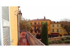 GRASSE, Provence-Alpes-Côte d'Azur, Address available on request Provence, Alps, Aix En Provence