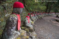 Diario di viaggio a Nikko da Tokyo, città patrimonio dell'Unesco, ricca di edifici storici e natura incontaminata. Scopri tutto sul diario..