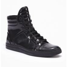 Double Header Sneaker