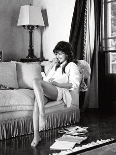 Priyanka Chopra #GUESSGirl