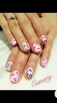 Eyelash Salon, Eyelashes, Salons, Nails, Party, Lashes, Finger Nails, Fiesta Party, Living Rooms