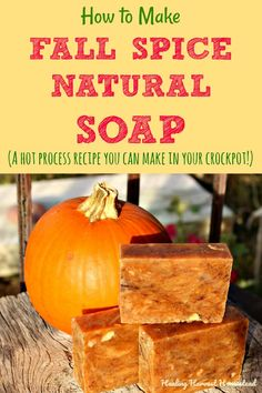 For those who are seriously into soap making, the concept of soap molds is an interesting one. What you need to understand is that when it comes to soap molds, there are so many options that are present. Needless to say, with soap mak Orange Recipes, My Recipes, Handmade Soap Recipes, Soap Making Supplies, Soap Molds, Home Made Soap, Herbalism, Spices, How To Make