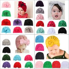 Full Range Of Specifications And Sizes And Great Variety Of Designs And Colors Objective 2019 Brand Toddler Infant Kid Sun Cap Summer Outdoor Baby Girls Boy Sun Beach Cotton Hat 4 Colours Famous For High Quality Raw Materials