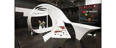 이미지 출처 http://www.lghimacsusa.com/content/com.LG.internal_banner.InternalBanner/129/HI_MACS_Dan_Pearlman_Architectureworld_02_img_web.jpg