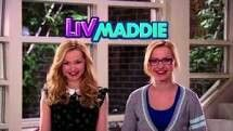 Love this show Best Kids Tv Shows, Favorite Tv Shows, Disney Shows, Abc Family, Dove Cameron, Disney Channel, The Funny, Cool Kids, Twins