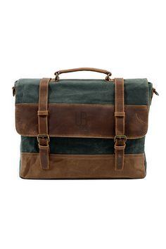 Messenger Bag, Satchel, Laptop, Urban, Bags, Fashion, Handbags, Moda, Fashion Styles