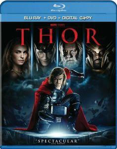 Thor (Two-Disc Blu-ray/DVD Combo   Digital Copy): http://www.amazon.com/Thor-Two-Disc-Blu-ray-Combo-Digital/dp/B0034G4P8A/?tag=monmak04-20