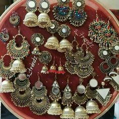Jewellery Shops Dubai unlike Jewelry Stores Near Me That Pierce Ears some Jewellery Online Usa my Jewellery Online Dubai with Jewellery Box Hardware Silver Jewellery Indian, Indian Wedding Jewelry, Silver Jewelry, Silver Ring, Silver Earrings, Antique Jewellery, Silver Bracelets, 925 Silver, Cross Jewelry