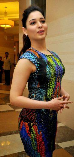 Tamannaah Bhatia  http://goo.gl/QcuGAZ