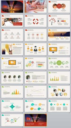 26+ Business PowerPoint Presentation Templates | The highest quality PowerPoint Templates and Keynote Templates download