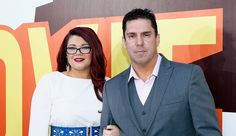 Matt Baier, Fiance of Amber Portwood, Sued for Child Support for Child Number 8