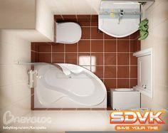 планировка ванной 3 кв м: 20 тыс изображений найдено в Яндекс.Картинках