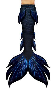 New Drawing Mermaid Swimming 44 Ideas Mermaid Tail Drawing, Blue Mermaid Tail, Mermaid Tail Pattern, Siren Mermaid, Mermaid Drawings, Mermaid Tale, Black Mermaid, The Little Mermaid, Mermaid Paintings