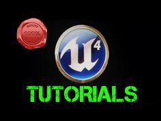 Unreal Engine 4: NPC AI Navigation Tutorial