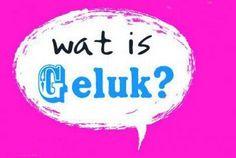 Vandaag.nl - Filosoferen met kinderen