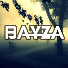 Bayza - Soulless (Original Mix)  #EDM #Music #FreedomOfArt  Join us and SUBMIT your Music  https://playthemove.com/SignUp