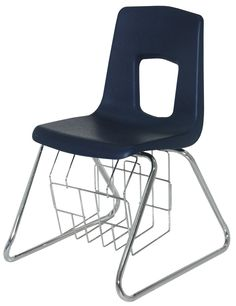 artco bell chairs dx racing chair 269 best images le veon stacking book racks sled lead shelves stands bookshelves todays classroom