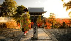 japan-culture.jpg (774×453)