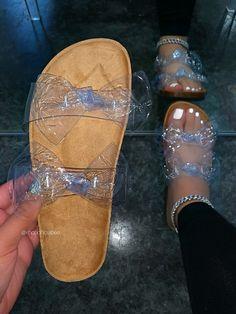 Bow Sandals, Cute Sandals, Black Sandals, Cute Slides, Wide Feet, Jade, Hot Pink, Flip Flops, Slippers