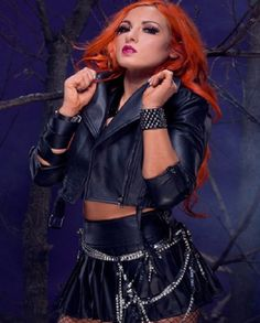 becky-lynch-unique-jacket