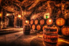 Having-a-little-taste-in-Beaune-France-The-Patriarche-Cellars